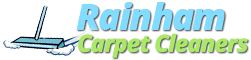 Rainham Carpet Cleaners
